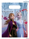 FROZEN 2 PARTY BAGS (6 PER PACK)