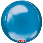 ORBZ BLUE (PACK OF 3)