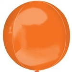 ORBZ ORANGE (PACK OF 3)