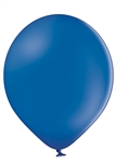 "Belbal 5"" Pastel Blue Latex Balloons Ireland"