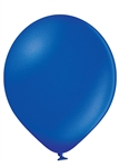 "Belbal 5"" Metallic Blue Latex Balloons Ireland"