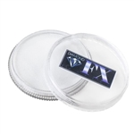 DIAMOND FX ESSENTIAL WHITE 32gm
