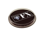 DIAMOND FX ESSENTIAL BLACK EYE 32gm