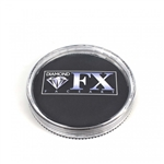 DIAMOND FX ESSENTIAL BLACK 32gm