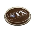 DIAMOND FX ESSENTIAL BROWN 32gm