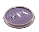 DIAMOND FX ESSENTIAL LAVENDER 32gm