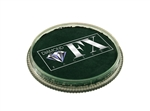 DIAMOND FX ESSENTIAL DARK GREEN 32gm
