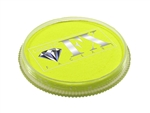 DIAMOND FX NEON YELLOW 32gm