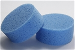 DIAMOND FX SPONGE BLUE SOFT