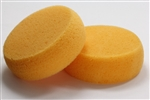 DIAMOND FX SPONGE YELLOW ORANGE HARD