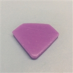 DIAMOND FX SKIN SOAP (25G)