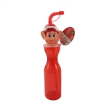 Elf Head Reusable Drinking Bottle Ireland