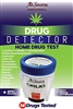 All Source Drug Detector Home 14 Drug Test