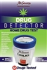 All Source Drug Detector Home 12 Drug Test