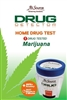 All Source Drug Detector Home Marijuana Drug Test