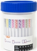 drug confirm k2 10 panel drug test cup