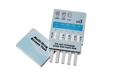 5 panel rapid drug test doa-754