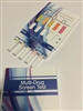 10 panel drug test md dip drug test