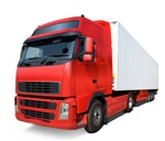 Trucking Freight Claim