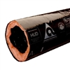 "Mobile Home Flexible Duct 8"" R4 25' Bag"
