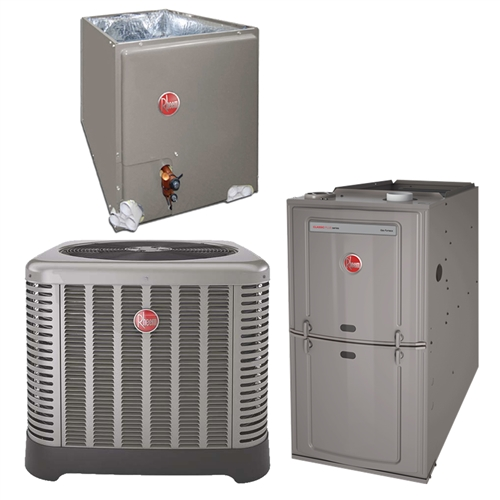 Rheem Classic Heat Pump Reviews | Home design ideas