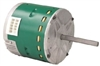 Evergreen EM ECM Evaporator (Blower) Fan Motor 1/3 HP 208-230V - 6203E