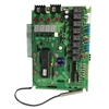 Bard OEM Main Control Board with Sensor 8620-237 (F)