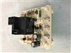 Bard OEM  Fan Blower Control Board 8201-056 (F)