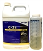 Compressor Oil for use with R22 Compressors Per Ounce