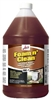 Foam N' Clean Condenser Coil Cleaner Concentrate Alkaline Based, FNC1