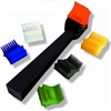 Coil Fin Comb Kit