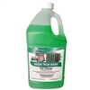 Evaporator Coil Cleaner Concentrate Non-Rinse Detergent Based
