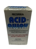 Acid-Away Compressor Burnout Acid Neutralizer