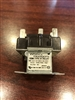 Switching Relay DPDT 90-342 Coil 208-240VAC 12A Cont @ 125VAC Replaces 90-342, 91-903, L36-903