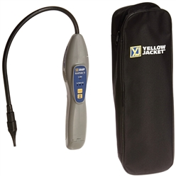Yellow Jacket AccuProbe II Refrigerant Leak Detector