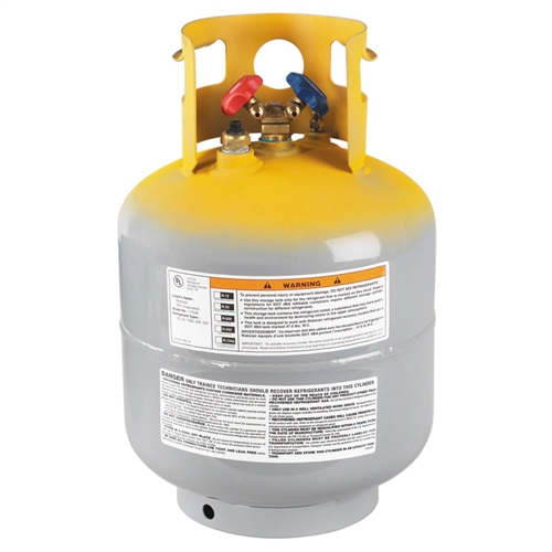 Image result for HFC refrigerants
