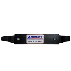 "Amcraft 1"" Cuts-All Tool, 6000-AC Black (F)"