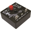 Universal Adjustable Delay On Break Time Delay