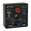 Universal Adjustable Delay On Make Time Delay ICM102
