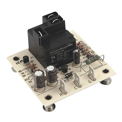 Fan Blower Control Time Delay Relay ICM255C