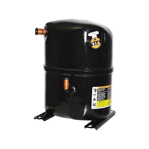 on 4 ton copeland compressor wiring diagram