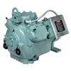 Carlyle 06E Re-Manufactured Semi-Hermetic Reciprocating Compressor