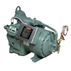 Carlyle 06CC Re-Manufactured Compound Cooling Compressor