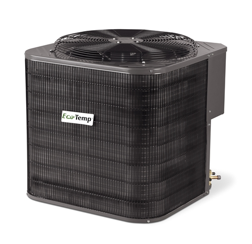 grandaire 3 5 ton 14 seer condenser wca4424gka rh budgetheating com