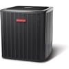 Goodman 2.0 Ton 16 SEER Two Stage Heat Pump Condenser GSZC160241