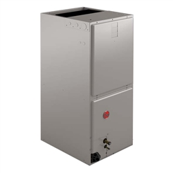 4 Ton Rheem High Efficiency Air Handler RH1T4821STANJA