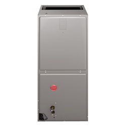 4 Ton Rheem 16 SEER Variable Speed Air Handler RH1V4821STANJA