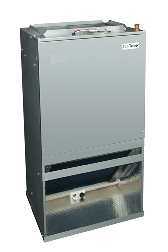 Wall Mount Apartment Type Air Handler