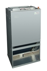 2.5 Ton EcoTemp Wall Mount Apartment Type Air Handler FMA4P3000AL