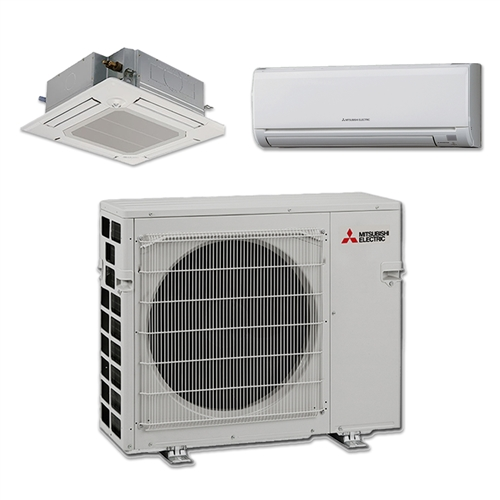 manual lg msy guide seer muy and split for conditioner mitsubishi only ac system my air